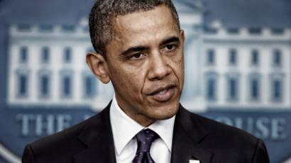 'Obama misinterpreted his mandate'