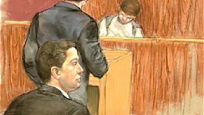 Paedophile sentenced to 20 years in jail