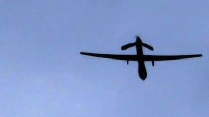 United Nations to begin investigating US drone strike targeted kills