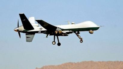 Scot-free: US says no case to answer over Pakistani air strike