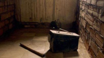 Psychiatric patients sterilised and mistreated