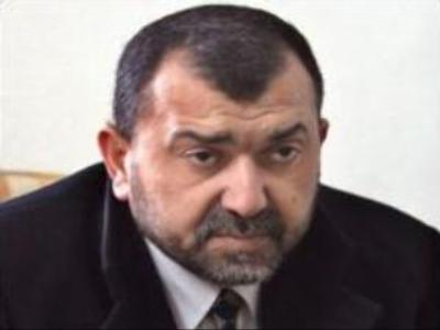 Palestinian Interior Minister resigns after factional clashes
