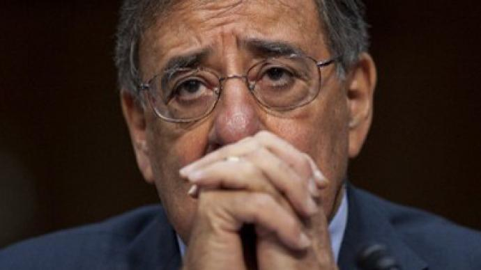 Pentagon 'prepared' to attack Iran – Panetta
