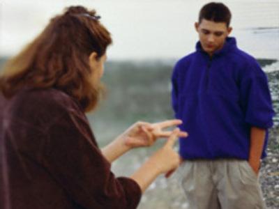 Parents of truants face jail