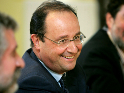 Flying le coop: France's richest man seeks Belgian citizenship