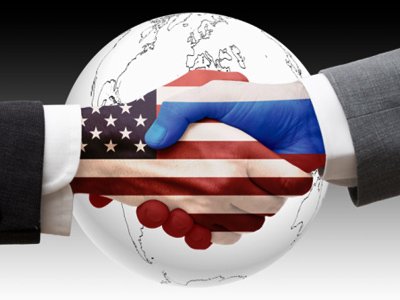 Russia considers reciprocal START amendments