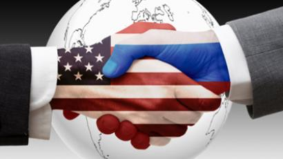 """Maintaining positive line in relations with US is Russia's key goal"" – Lavrov"