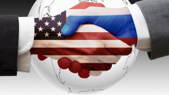 US-Russia peaceful nuke deal comes into force