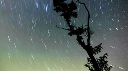 Natural fireworks: Night sky to light up during Qaudrantid meteor shower
