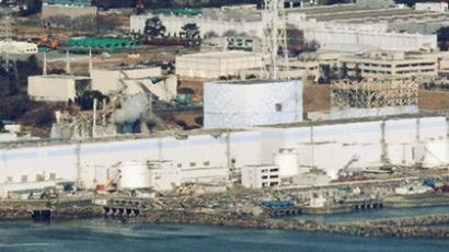 Radiation level at Fukushima exceeds norm 1,600 times – IAEA