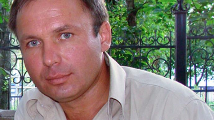 Russian pilot on trial in US despite Moscow's protests