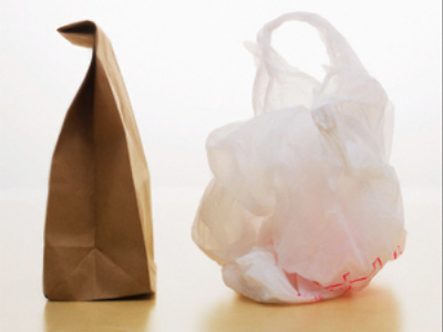 The doggy bag dilemma