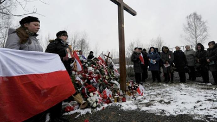 Plane crash added human dimension to Russia-Poland reset – Polish analyst