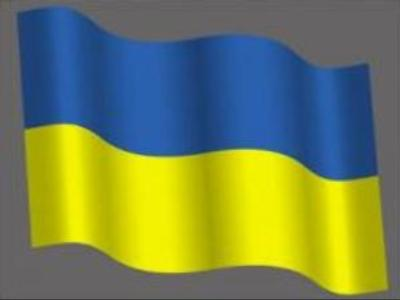 Political crisis in Ukraine to be resolved?