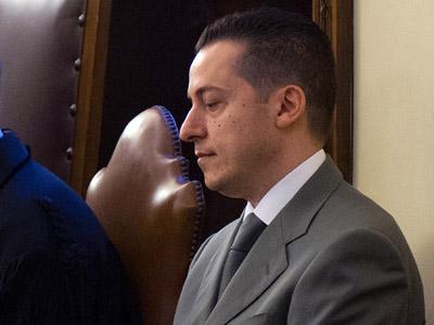 Vatileaks scandal ends: Papal butler gets 18 months in jail