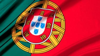 Portugal fights for scraps of credibility, US plans indefinite debt