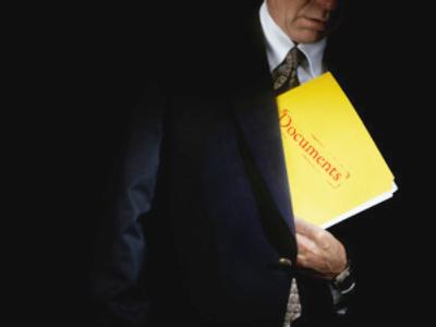 Fraudsters steal Russian billionaire's ID to buy villa
