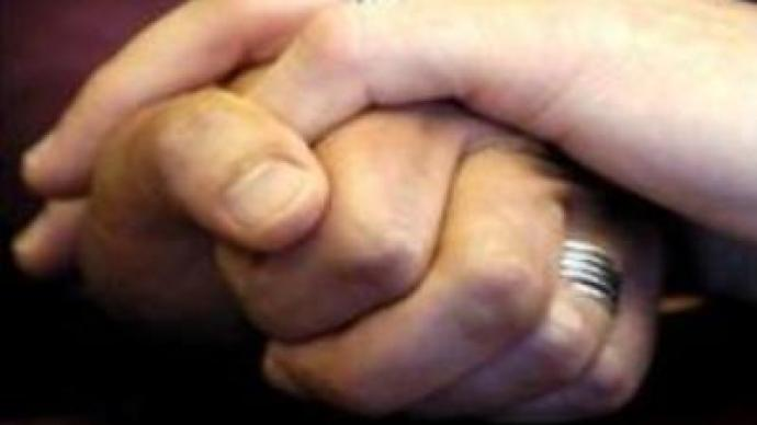 Pre-nuptial agreement supposed to stabilise families in Russia