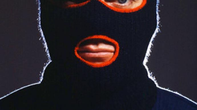 Possible terrorist attacks prevented - FSB