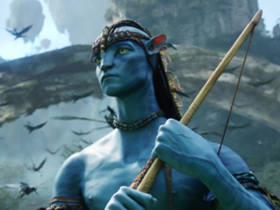 Communists demand ban of Avatar