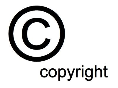 Info no go: Wikipedia threatens strike over US piracy bill