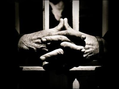 Britain e-votes for death penalty reversion