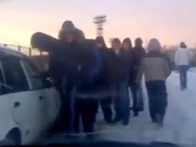 Putin calls for tougher punishment for drug dealers
