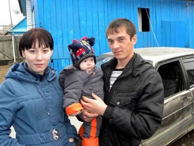 Over 170 killed as tsunami-like flood hits southern Russia (VIDEO, PHOTOS)