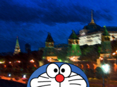 Russia & Japan develop taste for each other's cultures before G8