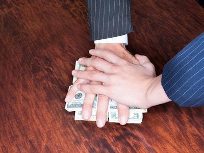 Job rotation of federal civil servants in regions will help fight corruption