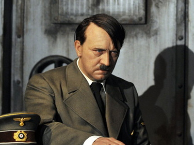 Hitler always wanted to invade Soviet Union – historian
