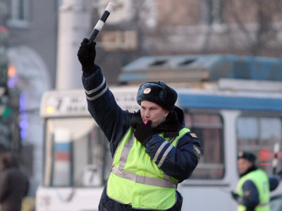 Drunk Moscow driver crashes into bus stop, kills '5 disabled teens, their teachers'