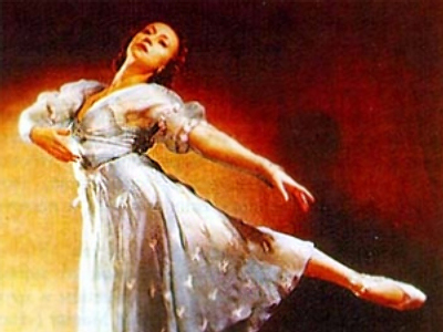 Diaghilev's Ballets Russes remembered in London