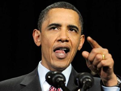 US citizens challenge Obama on Jackson-Vanik