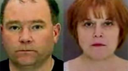 Adoptive boy-killer parents set to appeal