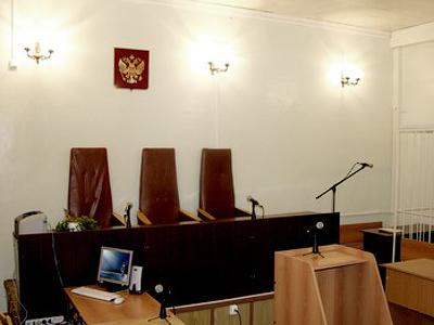 Magnitsky case reopening 'immoral' – mother