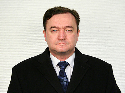 EU blacklists resemble Cold War – Russian envoy