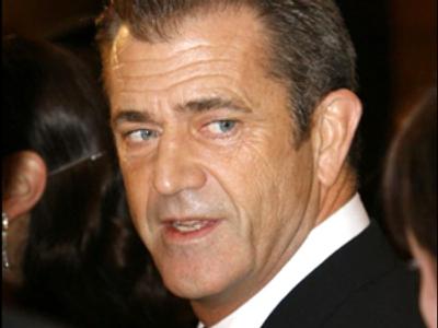 Mel Gibson splits from Russian girlfriend - report