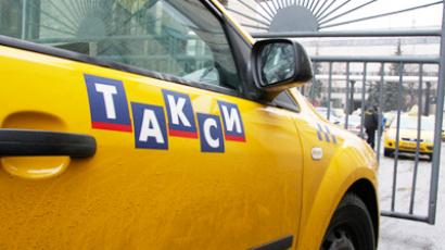 New laws will drive most cabbies off the road