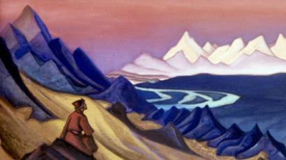 Roerich museum: An insight into the artist's remarkable life