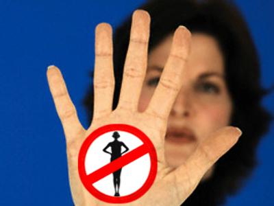 No 'Madams' and 'Senoritas' in EU Parliament