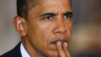 Kenya starts celebrating Obama