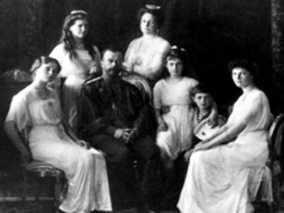Last national of Russian Empire dies in Paris