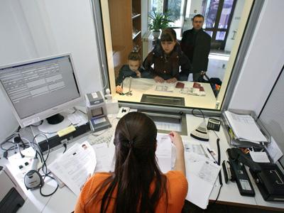 Borderline control freaks – Schengen tightens up