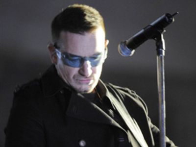 America's bad boys to rock Moscow