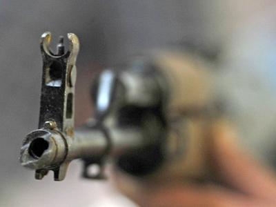 Kalashnikov 'feels sorry' for sanctions-struck American customers