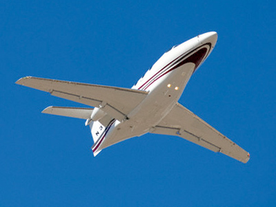 Unsafe skies: US air traffic control errors double