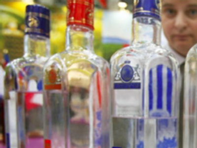Two 'happy hours' left for alcohol retailers in Chechnya