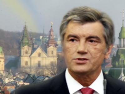 Ukraine 'continues to arm Georgia'