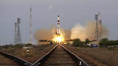 Report: 'Upside down' sensors led to $1.3bn Proton-M rocket crash
